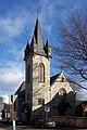 Evangelische Kirche Sindlingen Süd.jpg