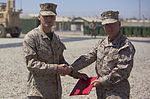 Evansville, Ind., native recognized for performance in Afghanistan 130902-M-ZB219-552.jpg