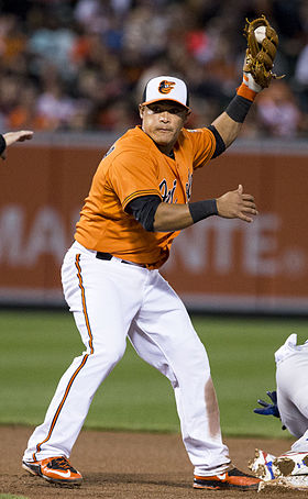 Everth Cabrera on April 11, 2015.jpg