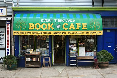 Everything Goes book cafe.jpg
