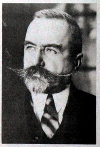 Evgeny Miller1