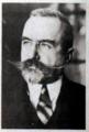 Evgeny Miller1.png