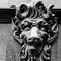 Exemple grotesque 2-3 Hôtel de Ville d'Aix-en-Provence (voir photo Salle du conseil).jpg