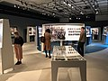 Exhibition The persecution of the Jews in photographs - overview 1.jpg