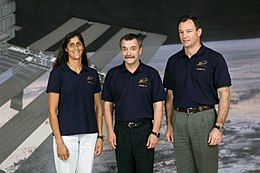 Expedition 14.jpg