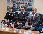 Expedition 58 State Commission Meeting (NHQ201812020003).jpg