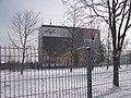 Expo Silesia - panoramio.jpg
