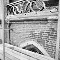 Exterieur BALUSTRADE, MUURPLAAT Z.Z. SCHIP - Deventer - 20266590 - RCE.jpg