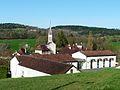 Eyliac village (1).JPG