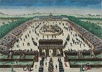 Fête de la Fédération 1790, Musée de la Révolution française - Vizille.jpg