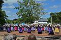 Fête des Brodeuses 2014 - cercle Saint-Evarzec 06.JPG