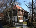 Försterhaus - panoramio (1).jpg