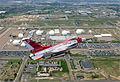 F-16 Minute Men over Buckley AFB.jpg