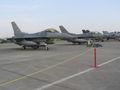 F-16 at Yokota Base 0002.JPG