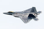 F-22A low pass over R-W05R. (8730549589).jpg