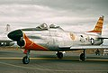 F-86colorsf (4575954433).jpg