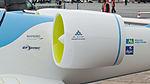 F-WATT EADS Innovation Works-ACS E-Fan mock-up PAS 2013 02.jpg