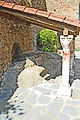 F10 51 Abbaye Saint-Martin du Canigou.0188.JPG