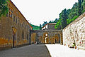 F10 53 Abbaye de Fontfroide.0002.JPG