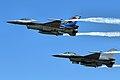 F16s - RIAT 2014 (14547948090).jpg