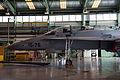 F18B Hornet (8505644674).jpg