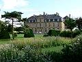 F57 Pange chateau.JPG