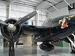 F7F Tigercat (307193231).jpg