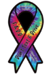 Image Result For Lung Cancer Ribbon
