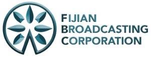 Fiji Broadcasting Corporation - Image: FBC 2