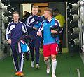 FC Liefering ge TSV Hartberg (HfMEL) 08.JPG