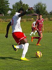 FC Liefering gegen ZP Sport Podbrezova 44.JPG