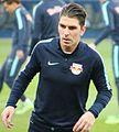 FC Red Bull Salzburg gegen SV Mattersburg (März 2016) 11.JPG