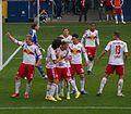 FC Red Bull Salzburg ve SV Ried 37.JPG