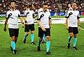 FC Salzburg ve FK Roter Stern Belgrad 04.jpg