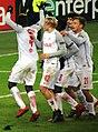 FC Salzburg vs.Real Sociedad San Sebastian (22. Februar 2018, EL Sechzehntelfinale) 30.jpg