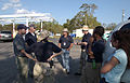 FEMA - 11655 - Photograph by Bill Koplitz taken on 10-12-2004 in Florida.jpg