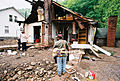 FEMA - 13857 - Photograph by Bob McMillan taken on 05-09-2002 in West Virginia.jpg
