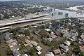 FEMA - 15012 - Photograph by Jocelyn Augustino taken on 08-30-2005 in Louisiana.jpg