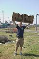 FEMA - 19838 - Photograph by Andrea Booher taken on 10-22-2005 in Louisiana.jpg