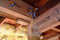 FEMA - 22371 - Photograph by Adam Dubrowa taken on 02-14-2006 in California.jpg