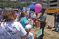 FEMA - 24466 - Photograph by Marvin Nauman taken on 05-21-2006 in Louisiana.jpg