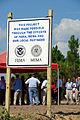 FEMA - 33143 - Groundbreaking for the new Elementary School in Mississippi.jpg
