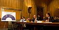 FEMA - 34858 - FEMA Administrator Paulison at Senate hearing.jpg