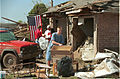 FEMA - 3824 - Photograph by Andrea Booher taken on 05-01-1999 in Oklahoma.jpg
