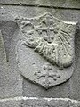 FFM Gerbermuehle-Bildstock-Wappen.jpg