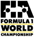 FIA Formula One World Championship Logo.png