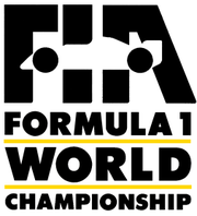 Description de l'image FIA_Formula_One_World_Championship_Logo.png.
