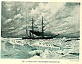 FMIB 32685 SY;'Terra Nova';-Ziegler Reliev Expedition, 1905.jpeg