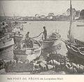 FMIB 36961 Petit Port de Peche du Lavandou (Var).jpeg
