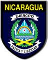 FN-Nic.jpg
